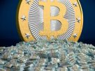 Bitcoin Price prediction of 250,000 dollars in 2023