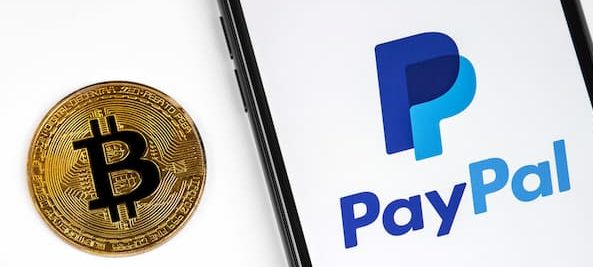 """Paypal's """"super-app"""" ready to change the face of cryptocurrency"""